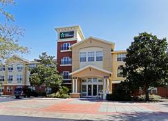Extended Stay America - Jacksonville - Deerwood Park - Jacksonville - Building