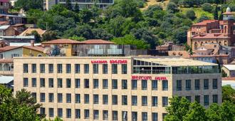 Mercure Tbilisi Old Town - טביליסי