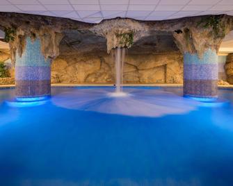 Htop Royal Star & Spa - Lloret de Mar - Pool