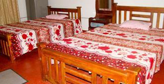 Nildiya Lanka Holiday Resort - Polonnaruwa - Habitación