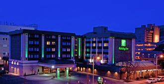 Holiday Inn Johnstown-Downtown - Johnstown