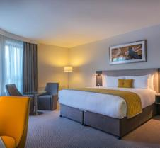 Maldron Hotel Tallaght