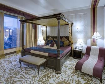 20 Best Hotels In Navi Mumbai Hotels From 25 Night Kayak
