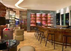 Novotel Tangerang - Tangerang City - Bar