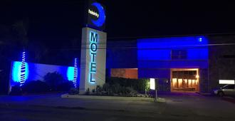 Motel Helsinky - Adults Only - Hermosillo