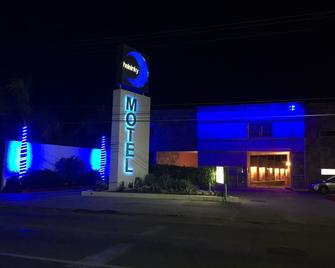 Motel Helsinky - Adults Only - Hermosillo - Building