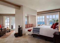 One&only Palmilla, Los Cabos - Los Cabos - Habitación
