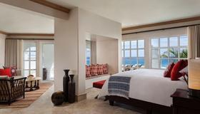 One&Only Palmilla - San José del Cabo - Bedroom
