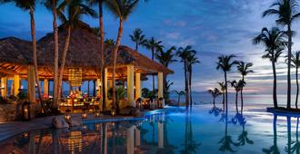 One&Only Palmilla - San José del Cabo - Pool