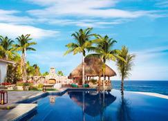 One&Only Palmilla - San José del Cabo - Pool