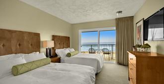 Surfer Beach Hotel - San Diego - Sovrum