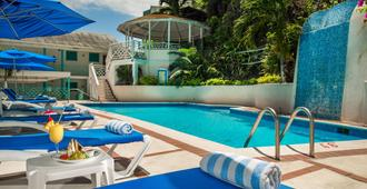 Deja Resort - Montego Bay - Pool