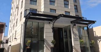 Premium Tower Suites San Luis - San Luis