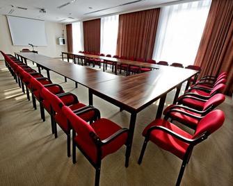 Hotel Prezydencki - Rzeszow - Meeting room