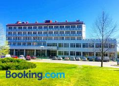 Hotel San Terme Laktasi - Bania Luka - Edificio