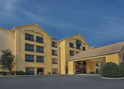 La Quinta Inn Pigeon Forge-Dollywood - Pigeon Forge - Building