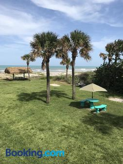 South Beach Inn - Cocoa Beach - Cocoa Beach - Beach