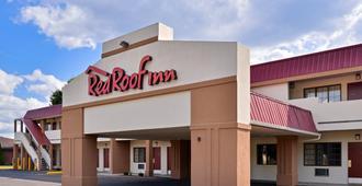 Red Roof Inn Marietta - Marietta