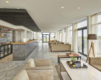Hotel Edda Hofn - Hofn - Lobby