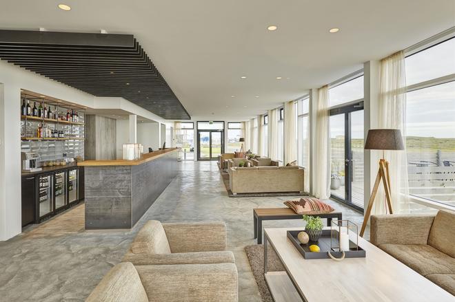 Hotel Edda Hofn - Hofn - Aula