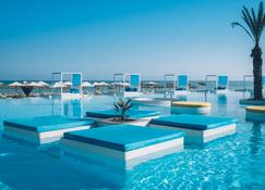 Iberostar Selection Kuriat Palace - Monastir - Pool