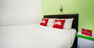 ZEN Rooms Near Ferry Terminal Batam Centre - Batam