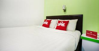 ZEN Rooms Near Ferry Terminal Batam Centre - באטאם קוטה