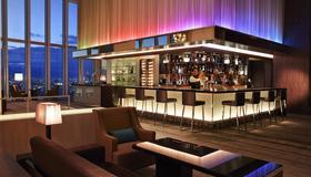 Osaka Marriott Miyako Hotel - Osaka - Bar