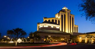 L'auberge Casino Resort Lake Charles - Лейк-Чарльз