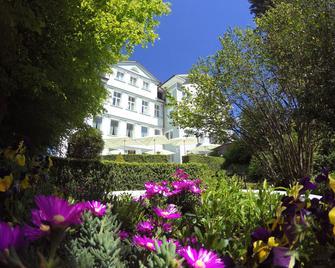 Hotel Zur Linde - Teufen AR - Gebäude