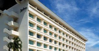 Radisson Hotel Brunei Darussalam - Bandar Seri Begawan