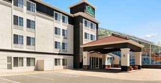 La Quinta Inn & Suites by Wyndham Rapid City - ראפיד סיטי