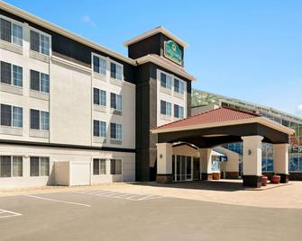 La Quinta Inn & Suites by Wyndham Rapid City - Рапід-Сіті - Building