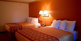 Snelling Motel - מינאפוליס