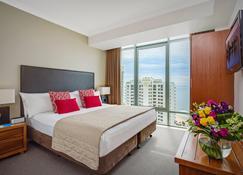 Mantra Legends Hotel - Surfers Paradise - Sovrum