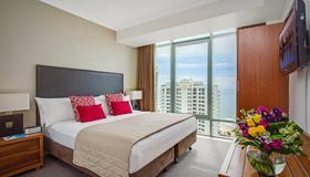 Mantra Legends Surfers Paradise - Surfers Paradise - Bedroom