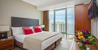 Mantra Legends Hotel - Surfers Paradise - Bedroom