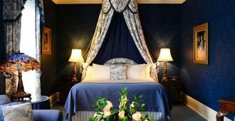 Prince of Wales - Niagara-on-the-Lake - Bedroom