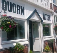 The Quorn