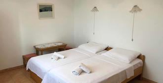 Vera Bed And Breakfast - Umag - Habitación