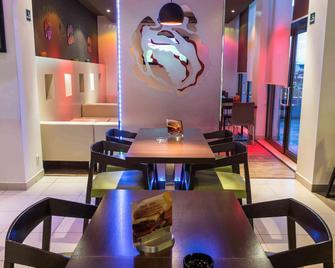 Ibis Oran Les Falaises - Oran - Dining room