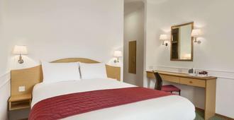 Days Inn by Wyndham Donington A50 - דרבי