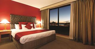 Rendezvous Hotel Sydney The Rocks - Sídney - Habitación