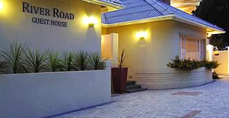 River Road Guest House - Port Elizabeth