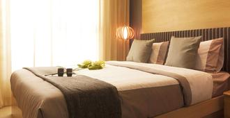 Hotel Fortune Garden - Sylhet