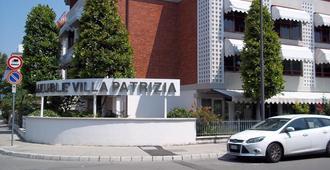 Meublè Villa Patrizia - Grado