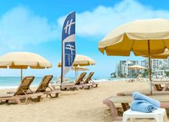 Holiday Inn Express San Juan Condado - San Juan - Playa
