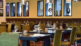 佩斯塔納切爾西橋酒店&spa - 倫敦 - 餐廳