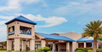 Days Inn by Wyndham Lafayette Near Lafayette Airport - Lafayette