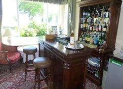 Loch Lein Country House - Killarney - Bar